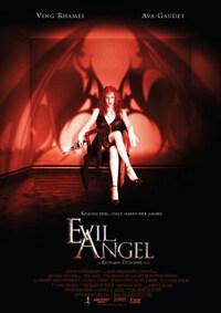Bild Evil Angel