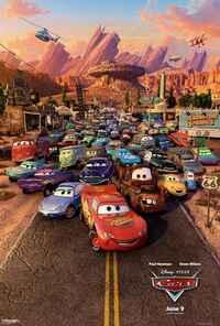 Bild Cars