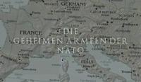 Bild NATO's Secret Armies