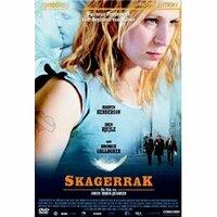 Bild Skagerrak