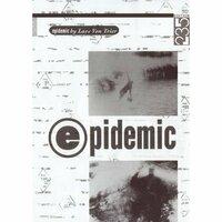 Bild Epidemic
