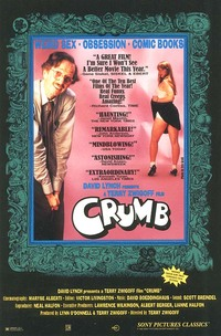 Bild Crumb