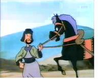 Bild Nos ancêtres les Chinois