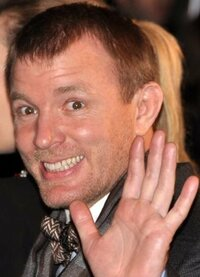 image Guy Ritchie