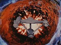 Bild The Doomsday Machine