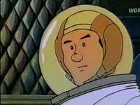 Bild Armstrong, la lune et l'espace