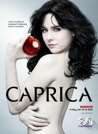 Bild Caprica