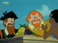 Bild Vasco de Gama