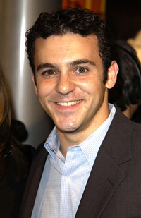 Bild Fred Savage