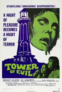 Bild Tower of Evil