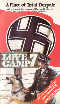 Bild Love Camp 7