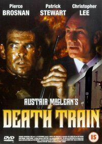 Bild Death Train