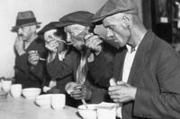 Bild 1929: The Year of the Great Crash