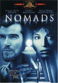 Bild Nomads