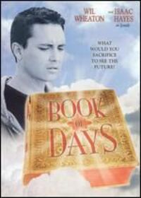Bild Book of Days