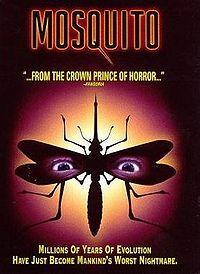 Bild Mosquito