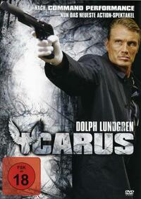Bild Icarus