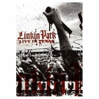 image Linkin Park - Live in Texas