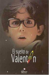 Bild Valentín