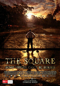Bild The Square