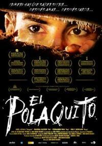 Bild El Polaquito