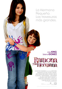Bild Ramona and Beezus