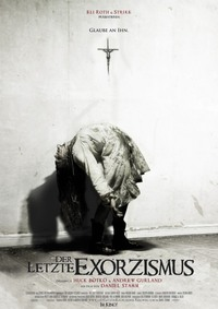 Bild The Last Exorcism