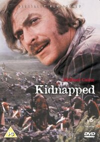 Bild Kidnapped
