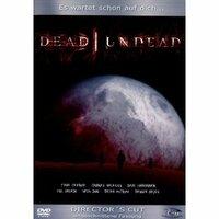 Bild Dead / Undead