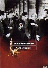 Bild Rammstein - Live aus Berlin