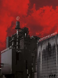 Bild Rammstein - Lichtspielhaus
