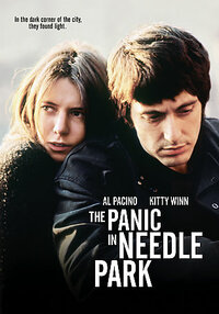 image The Panic in Needle Park