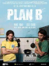 Bild Plan B