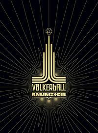 Bild Rammstein - Völkerball