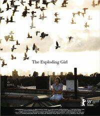Bild The Exploding Girl