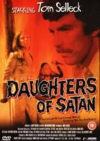 Bild Daughters of Satan