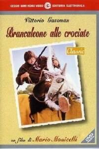 Bild L'armata Brancaleone