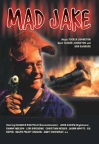 Bild Mad Jake