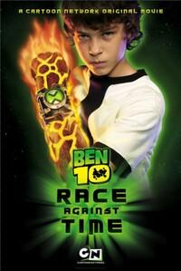 Bild Ben 10: Race Against Time