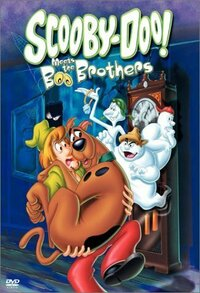 Bild Scooby-Doo Meets the Boo Brothers