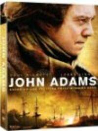 Bild John Adams