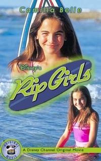 Bild Rip Girls