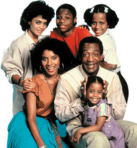Bild The Cosby Show