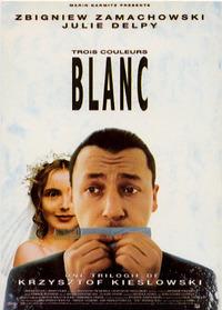 Bild Trois Couleurs: Blanc