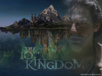 Bild The 10th Kingdom
