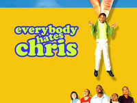 Bild Everybody Hates Chris