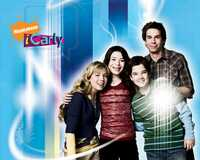Imagen iCarly