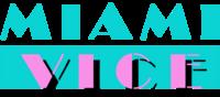 image Miami Vice