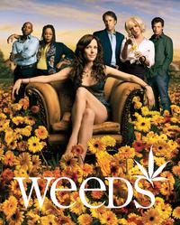 Bild Weeds