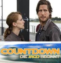 Bild Countdown - Die Jagd beginnt